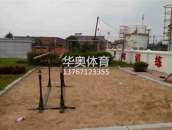 熱烈祝賀南昌華奧體育用品有限公司網站正式開通!